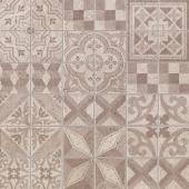 Square Mosaico Pattern C SQP0MC