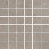Square Street Mosaico A SQ033MA