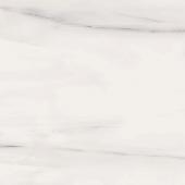Statuario Luc Lapp. Rett. 598S0Y