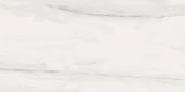 Statuario Luc Lapp. Rett. 648S0Y
