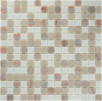 Стеклянная мозаика Avento GA214SLA