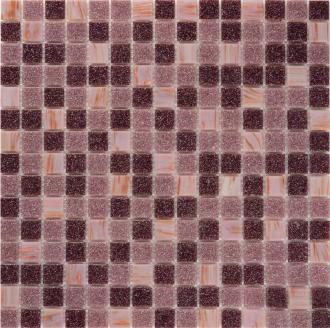 Стеклянная мозаика Avento GA216SLA