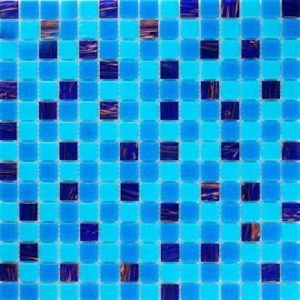 Стеклянная мозаика Avento GA218SLA