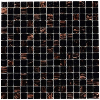 Стеклянная мозаика Avento GA230SLA