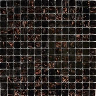 Стеклянная мозаика Avento GA342SLA