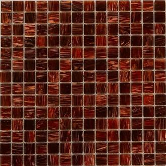 Стеклянная мозаика Avento GA345SLA