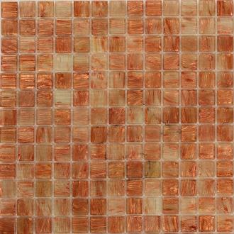 Стеклянная мозаика Avento GA346SLA