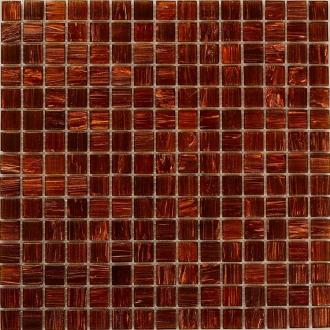 Стеклянная мозаика Avento GA348SLA