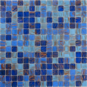 Стеклянная мозаика Avento GA370SLA