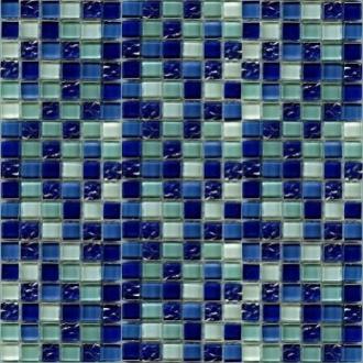 Стеклянная мозаика Crystal GC210SLA