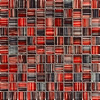 Стеклянная мозаика Crystal GC521SLA