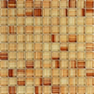 Стеклянная мозаика Crystal GC522SLA