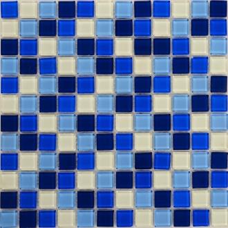Стеклянная мозаика Crystal GC542SLA