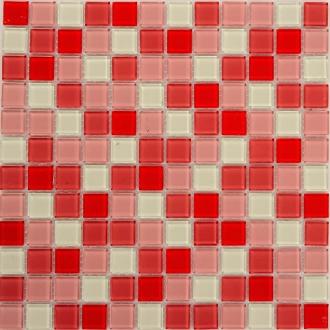 Стеклянная мозаика Crystal GC543SLA