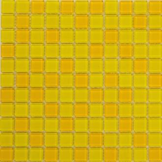 Стеклянная мозаика Crystal GC551SLA