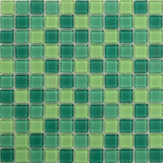 Стеклянная мозаика Crystal GC552SLA