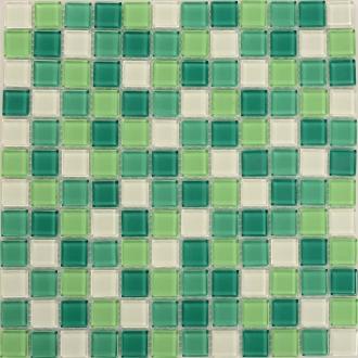 Стеклянная мозаика Crystal GC553SLA