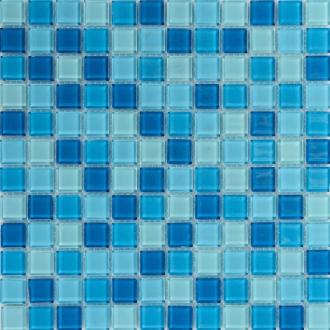 Стеклянная мозаика Crystal GC555SLA