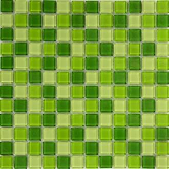Стеклянная мозаика Crystal GC557SLA