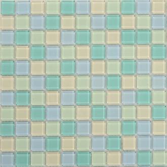 Стеклянная мозаика Crystal GC561SLA