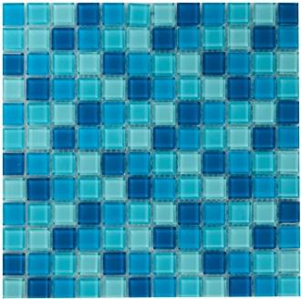 Стеклянная мозаика Crystal GC562SLA