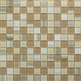 Стеклянная мозаика Crystal GC563SLA