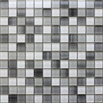 Стеклянная мозаика Crystal GC565SLA