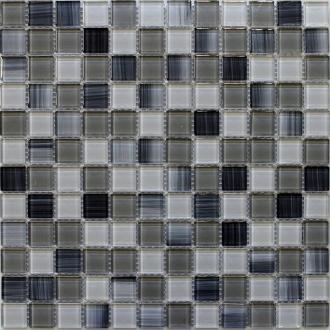 Стеклянная мозаика Crystal GC566SLA