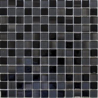 Стеклянная мозаика Crystal GC568SLA