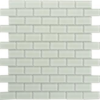 Стеклянная мозаика Crystal GC570MLA
