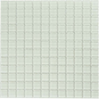 Стеклянная мозаика Crystal GC570SLA