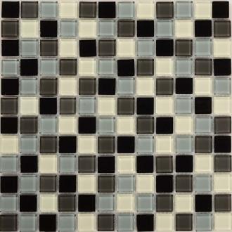 Стеклянная мозаика Crystal GC572SLA