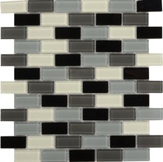 Стеклянная мозаика Crystal GC574MLA
