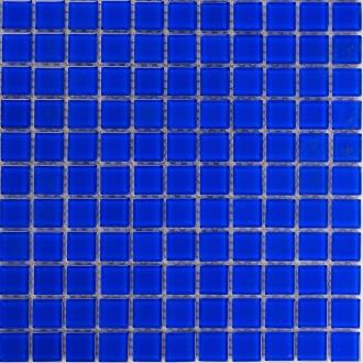 Стеклянная мозаика Crystal GC590SLA