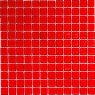Стеклянная мозаика Crystal GC592SLA