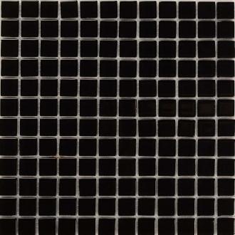 Стеклянная мозаика Crystal GC593SLA