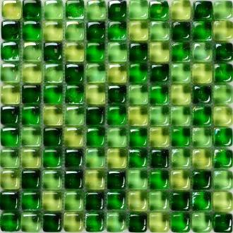 Стеклянная мозаика Crystal GC810SLA