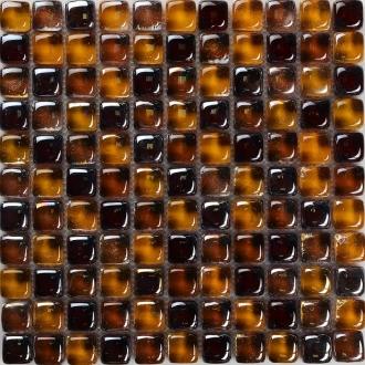 Стеклянная мозаика Crystal GC812SLA