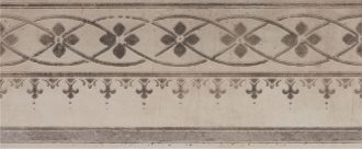 Stencil Muscade