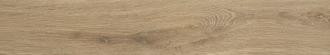 Pav. Baer Articwood Camel
