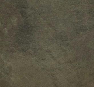 Stone Antracite 54105