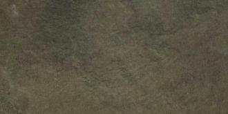 Stone Antracite 54115