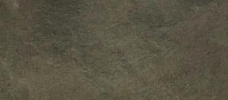 Stone Antracite 54205