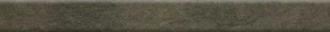 Stone Batt. Antracite ML54105