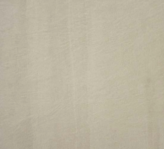 Stone Beige Chi 54101
