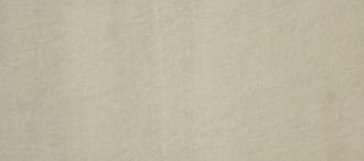 Stone Beige Chi 54201