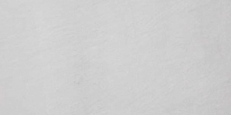 Stone Bianco 54110
