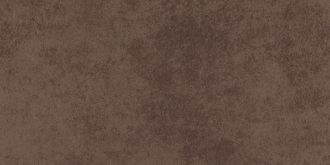 Stone Brown