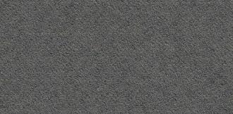 Stone Capital HCS8 Black