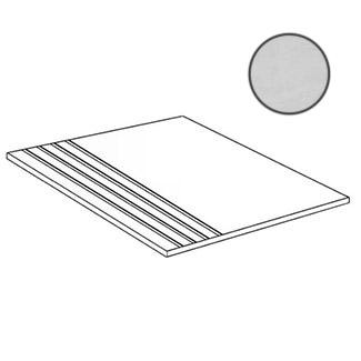 Stone Gradone Bianco 54480